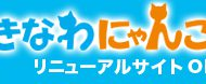 logo_newopen